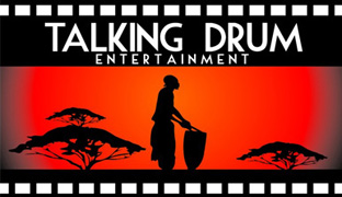 Talking Drum Entertainment