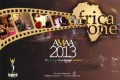 AMAA 2013